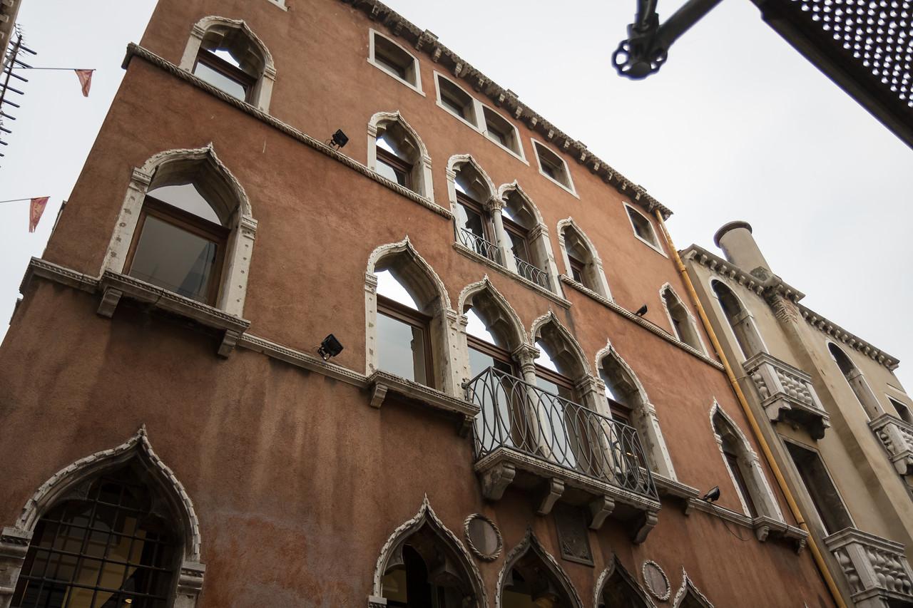 Venice 2015-180