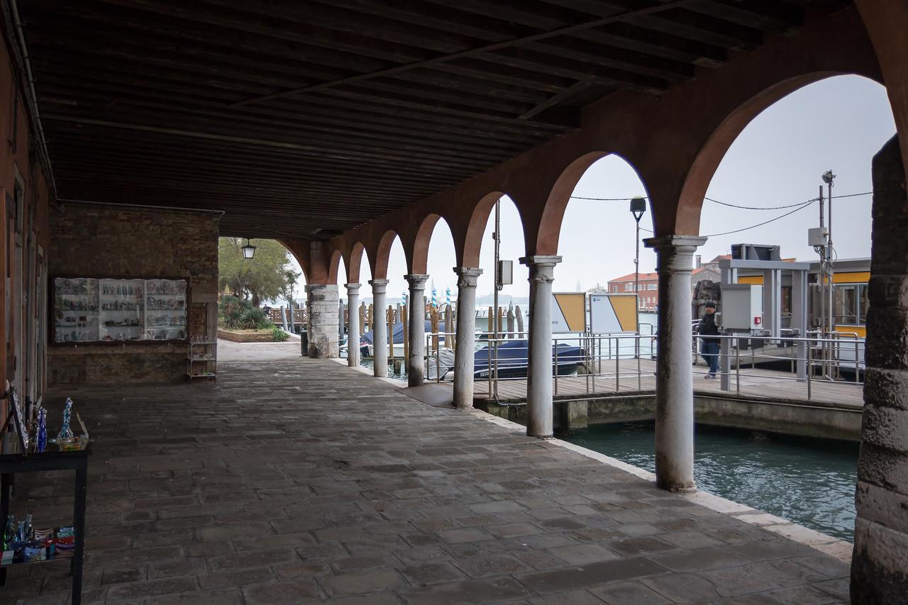 Venice 2015-85