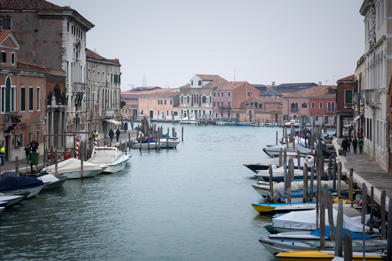 Venice 2015-75