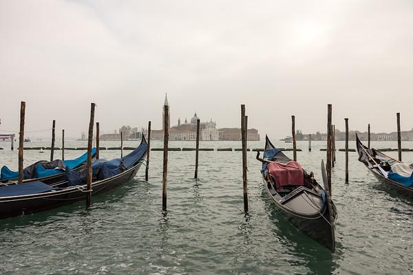 Venice 2015-244
