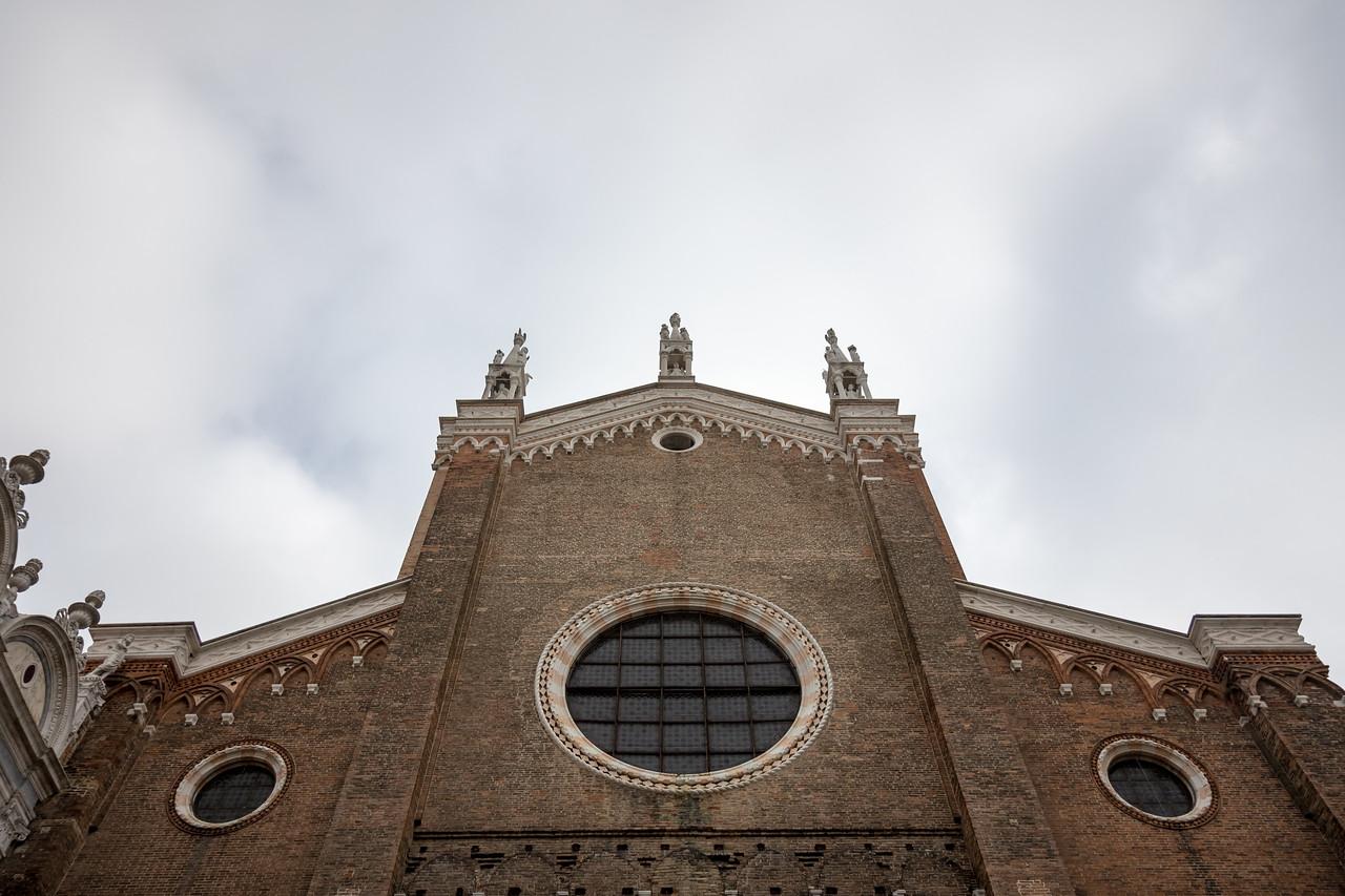 Venice 2015-155