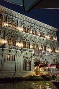 Venice 2015-254