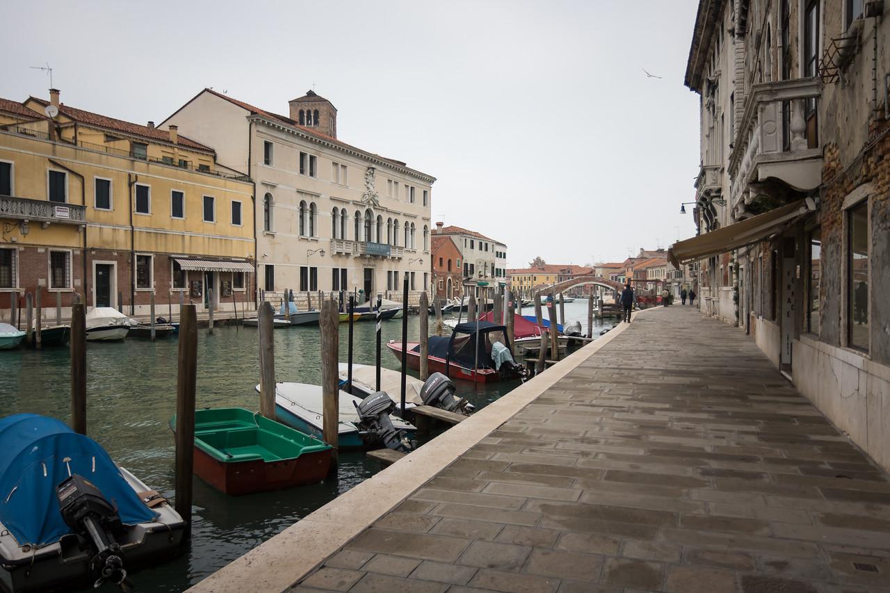 Venice 2015-63
