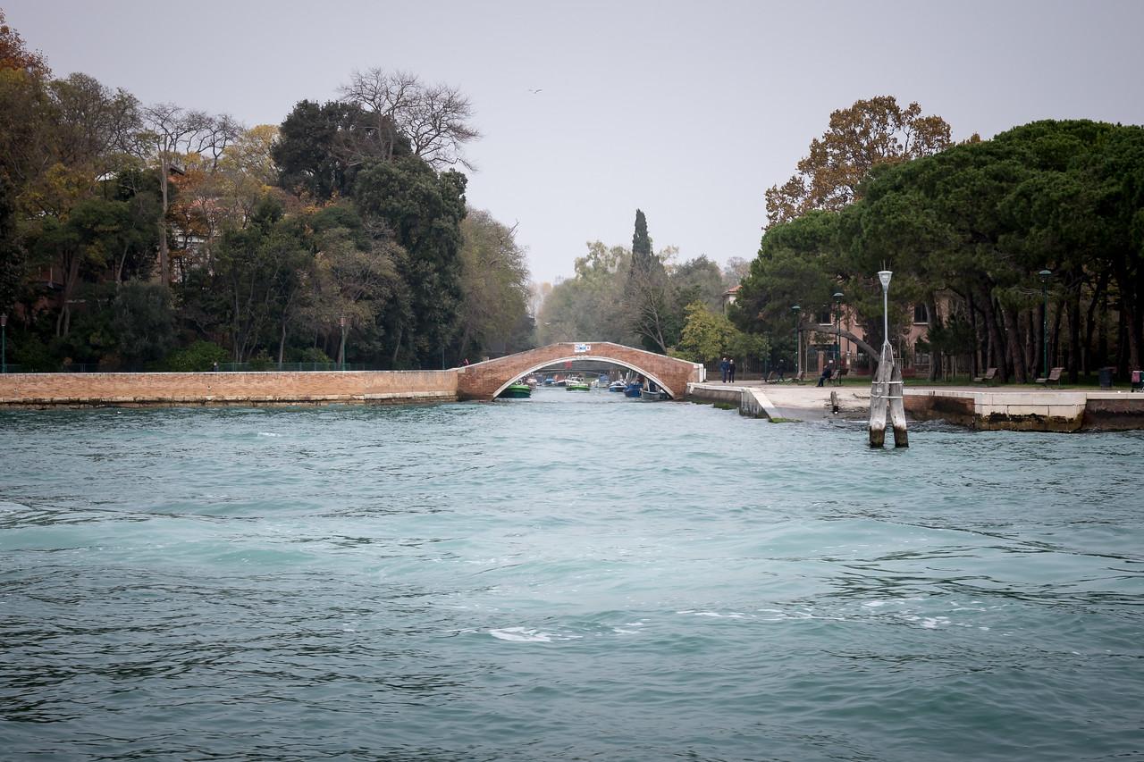 Venice 2015-105