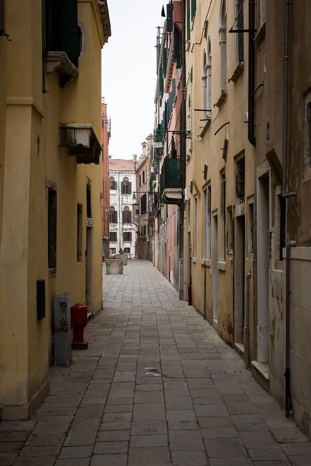 Venice 2015-135