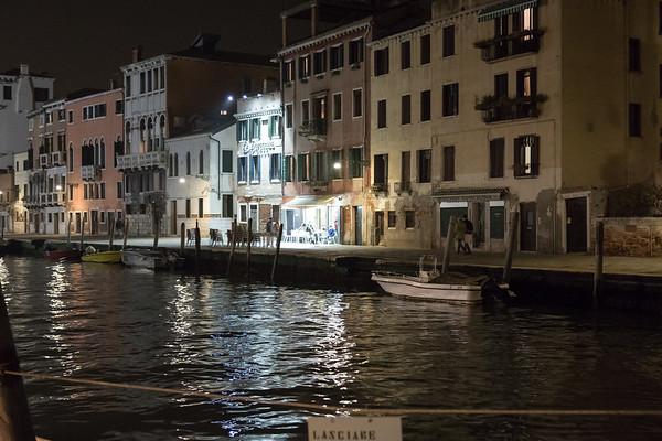 Venice 2015-11