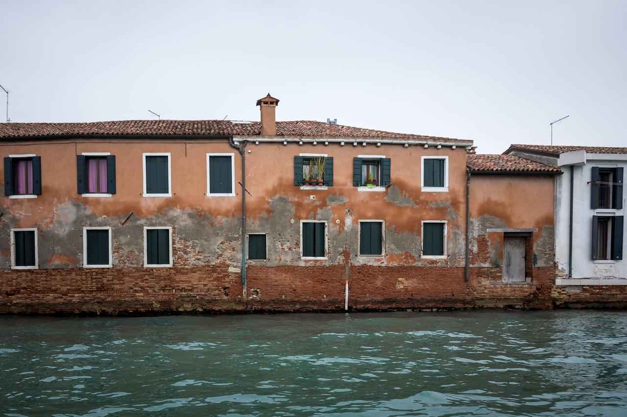 Venice 2015-92