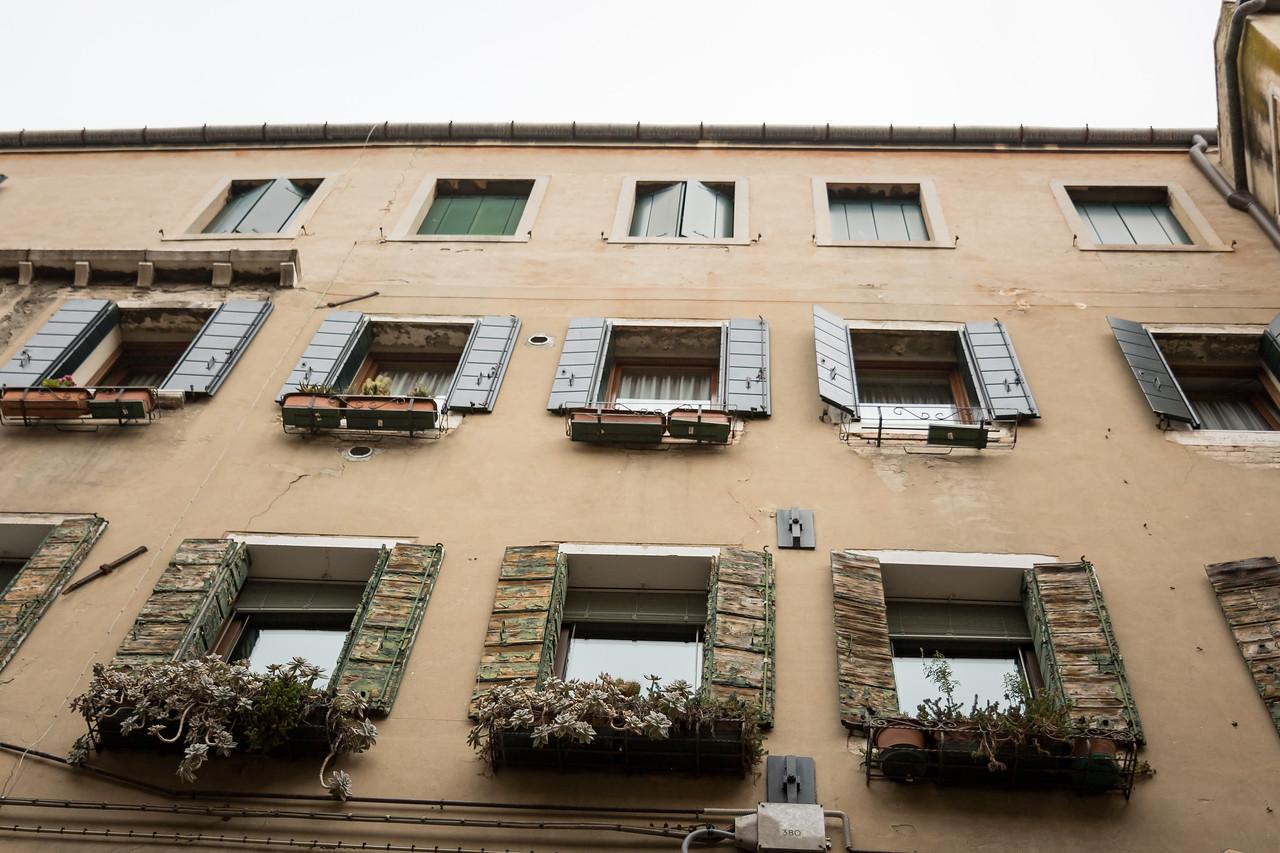 Venice 2015-176