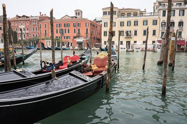 Venice 2015-213