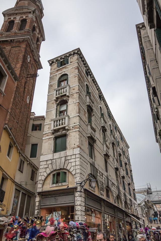 Venice 2015-194