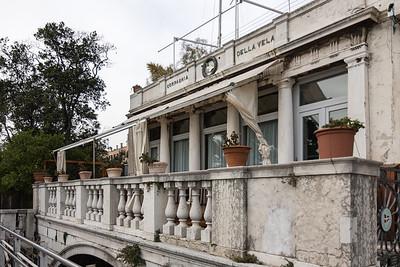 Venice 2015-251