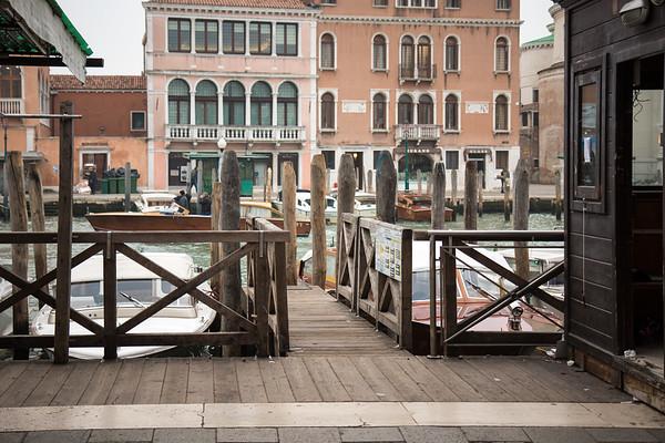 Venice 2015-41