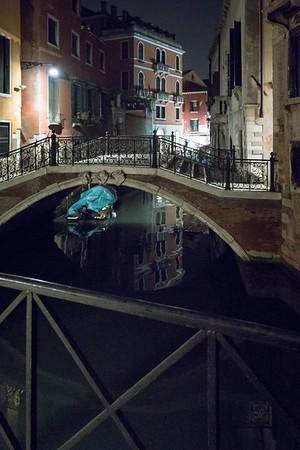 Venice 2015-266