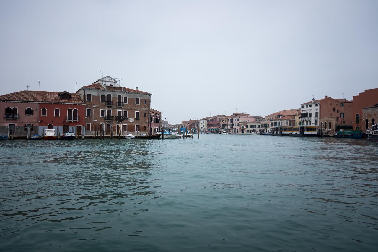 Venice 2015-82