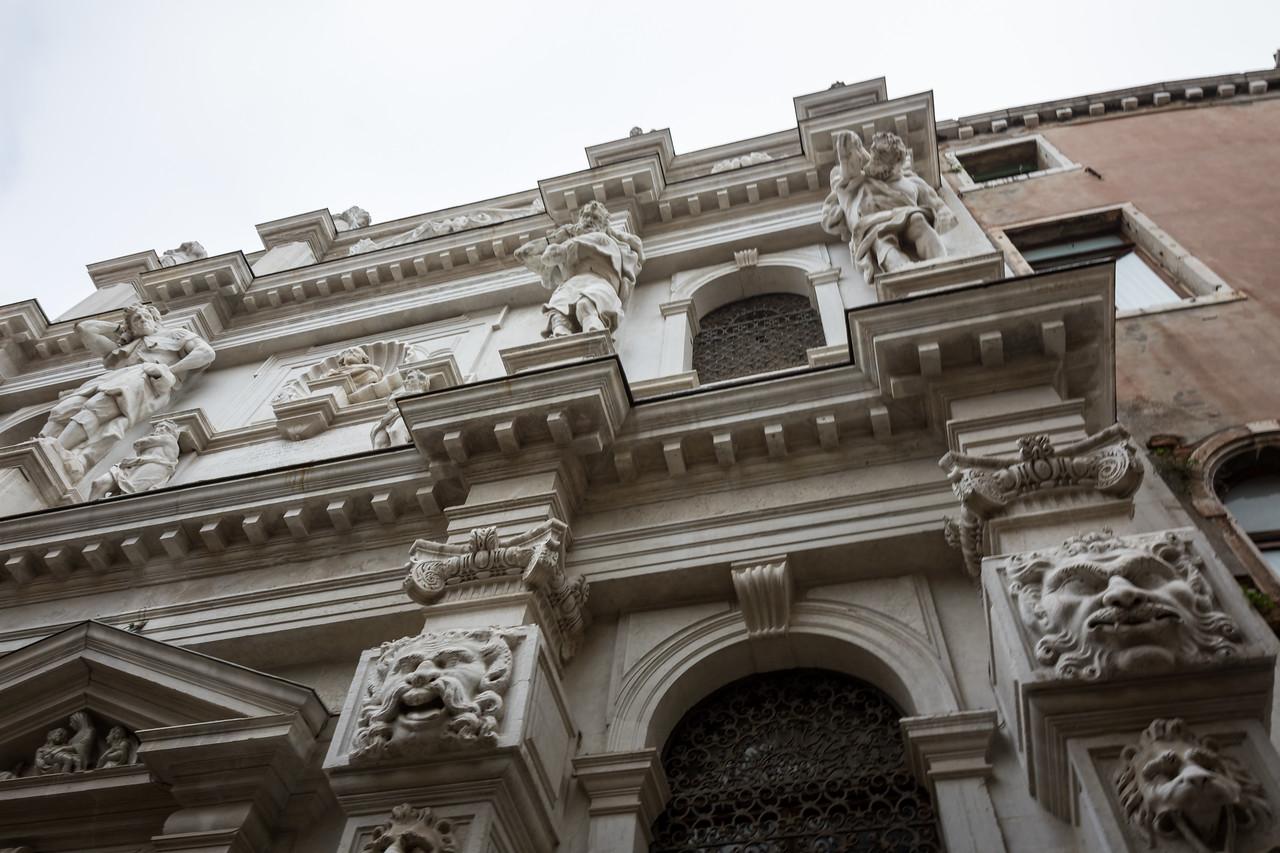 Venice 2015-147