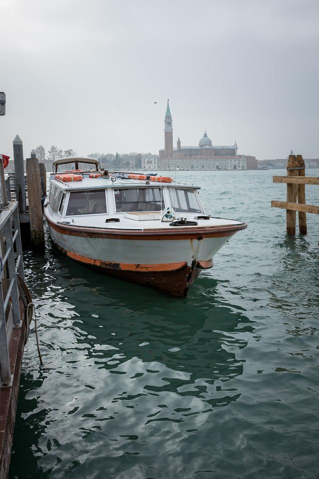 Venice 2015-114