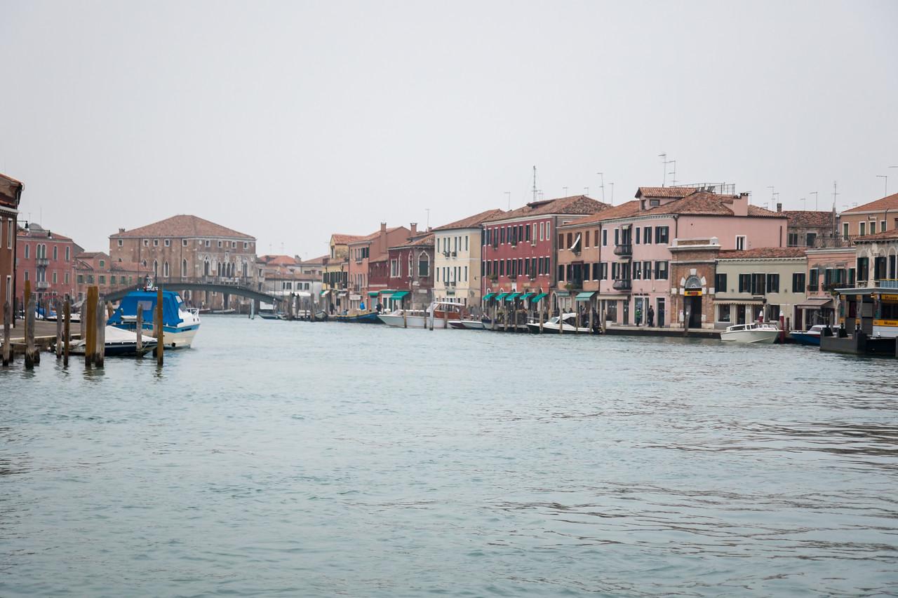 Venice 2015-62