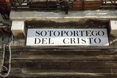 Venice 2015-17