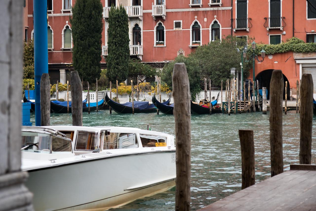 Venice 2015-215