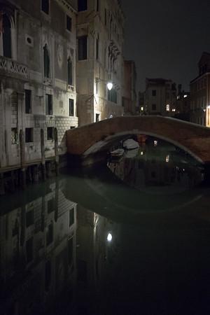 Venice 2015-274