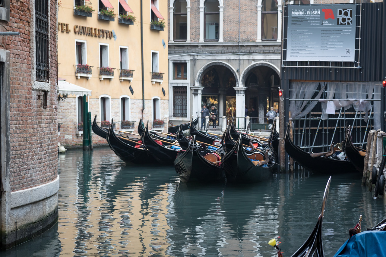 Venice 2015-221