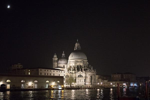 Venice 2015-255