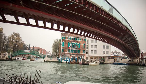 Venice 2015-45