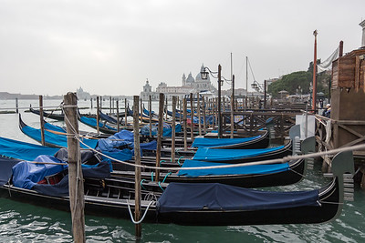 Venice 2015-243