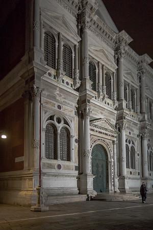 Venice 2015-276