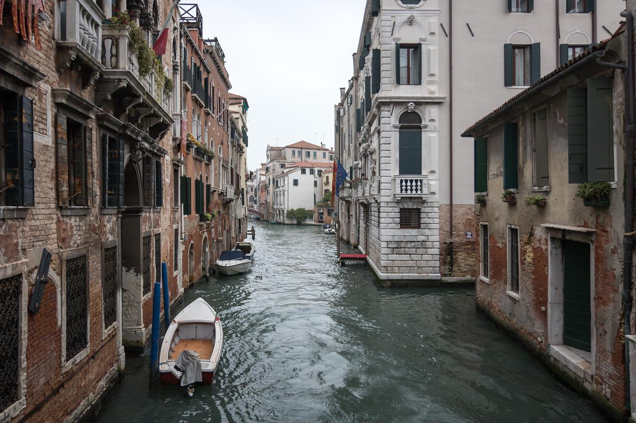 Venice 2015-166