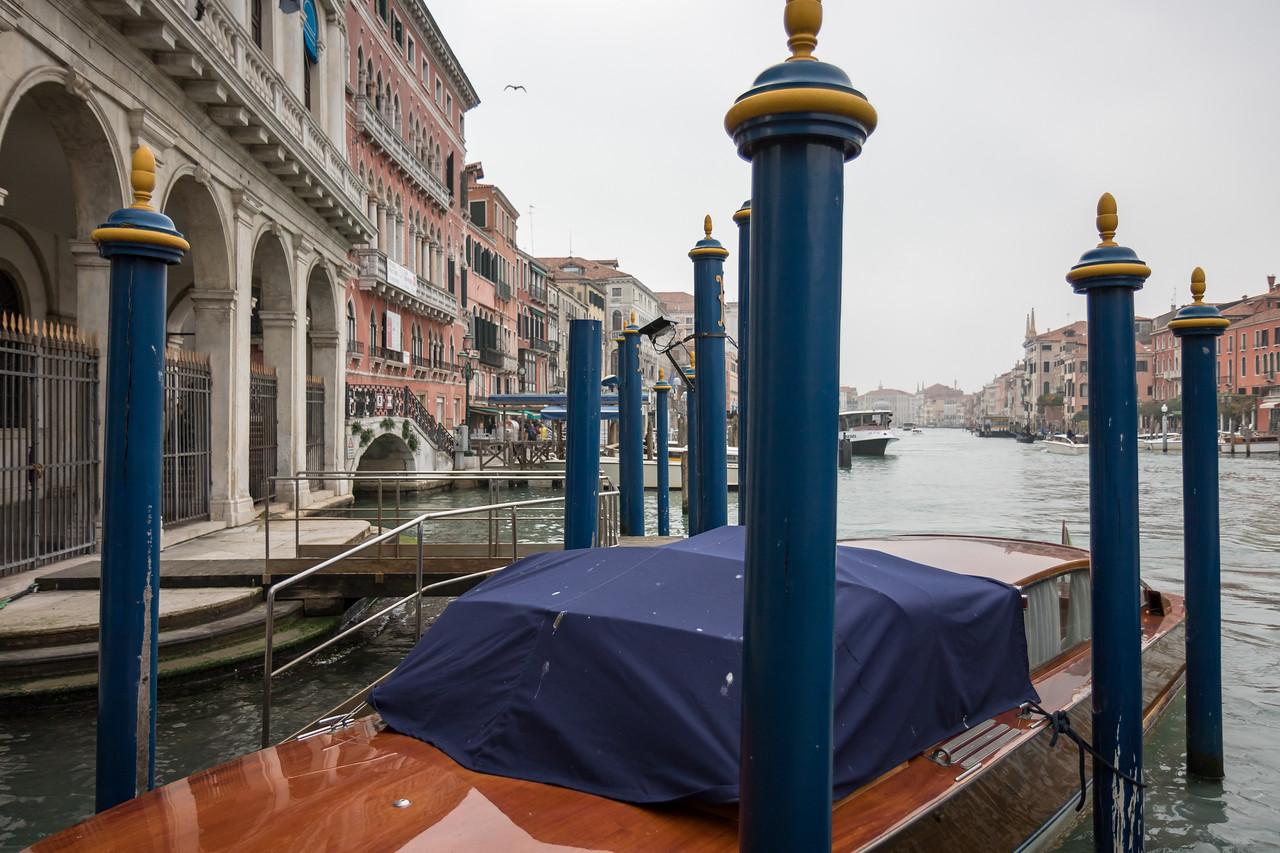 Venice 2015-208