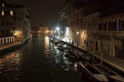 Venice 2015-7