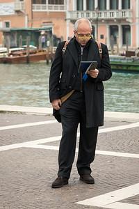 Venice 2015-43