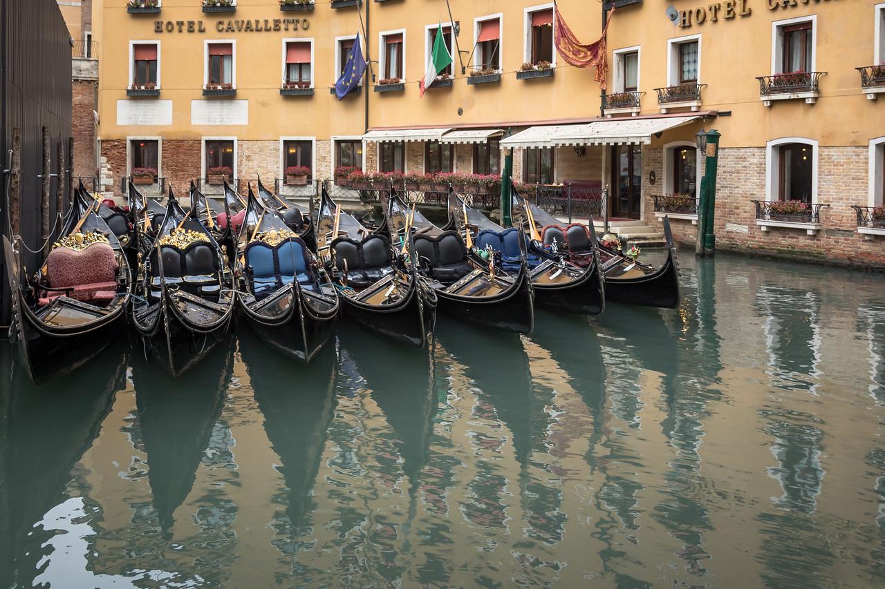 Venice 2015-223