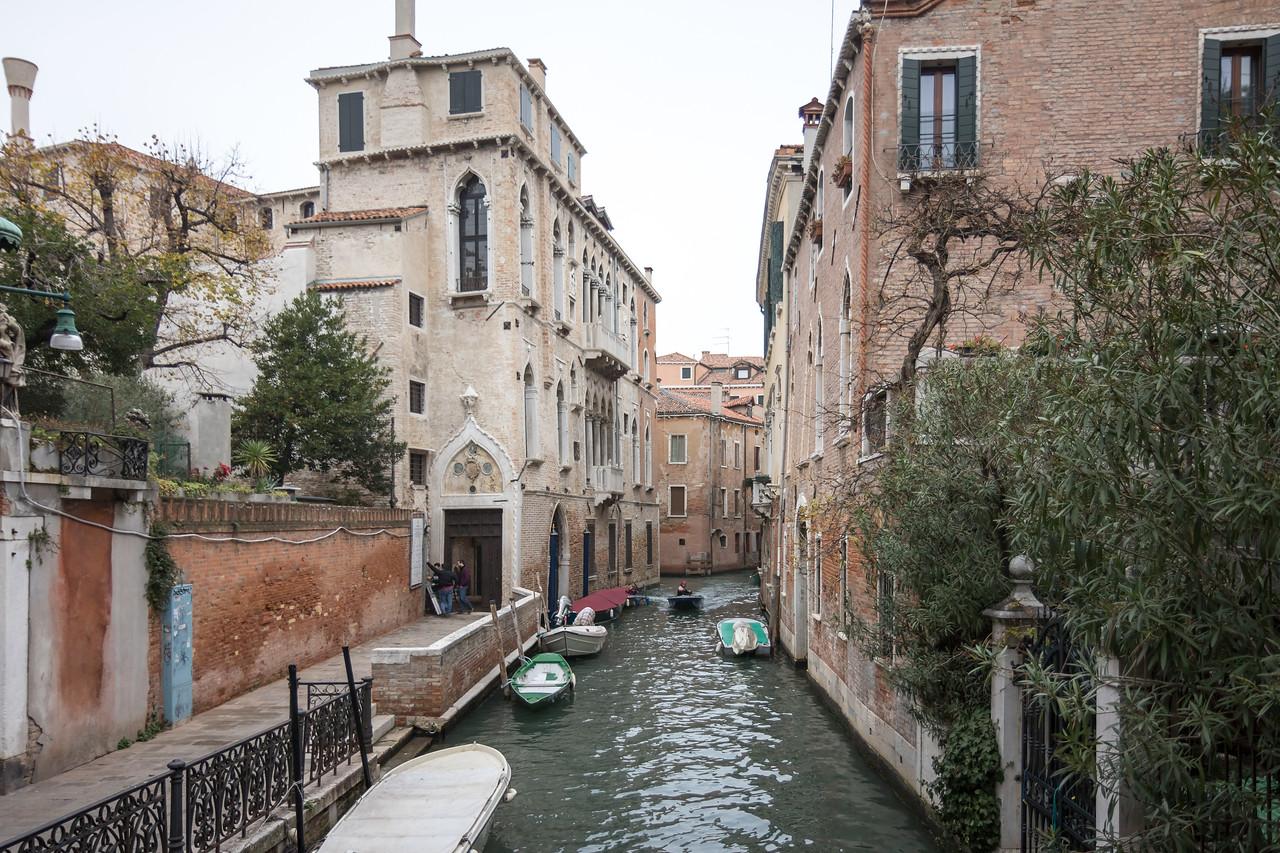 Venice 2015-164