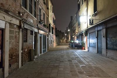 Venice 2015-10