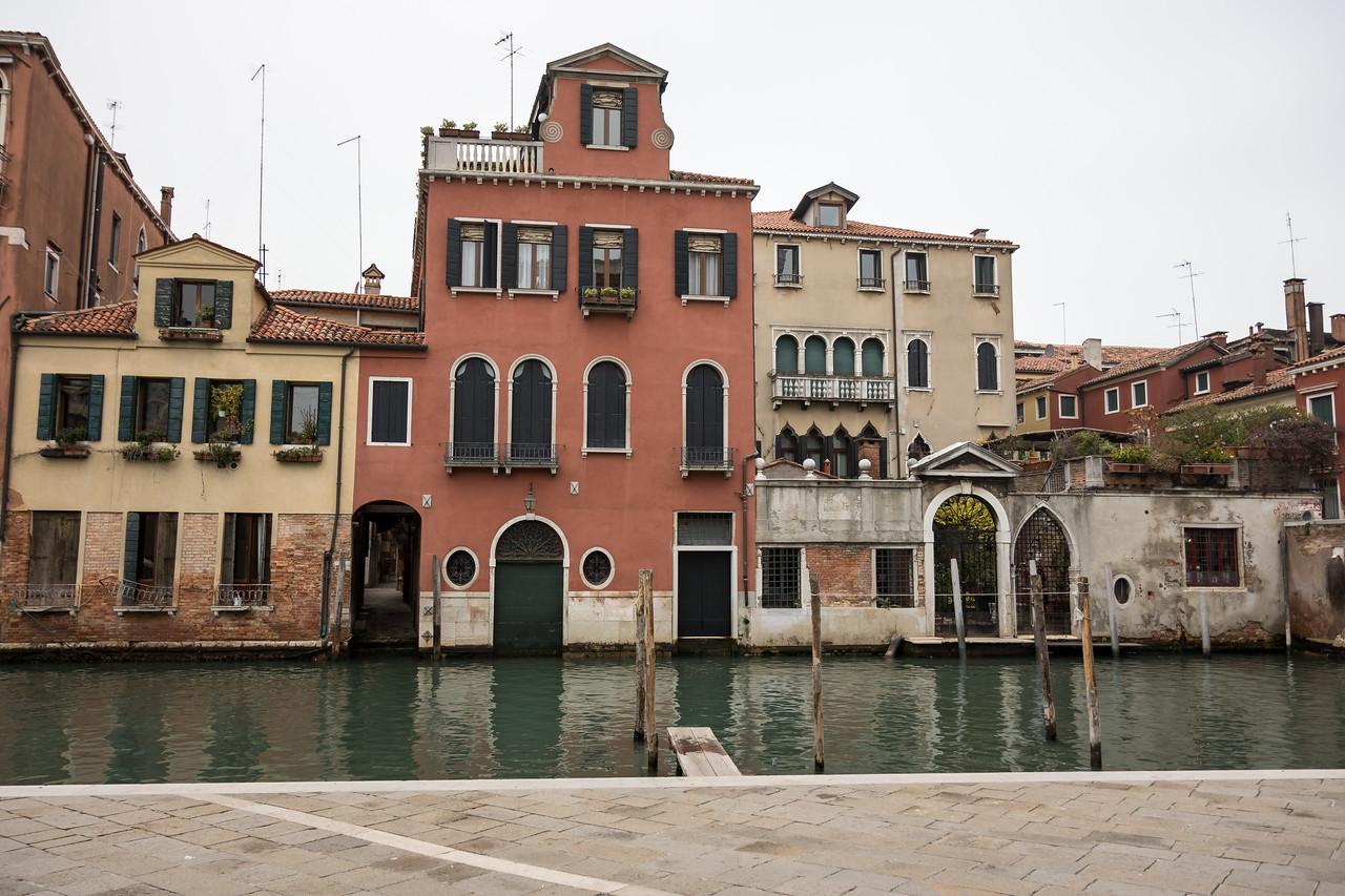 Venice 2015-154