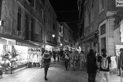 Venice 2015-4
