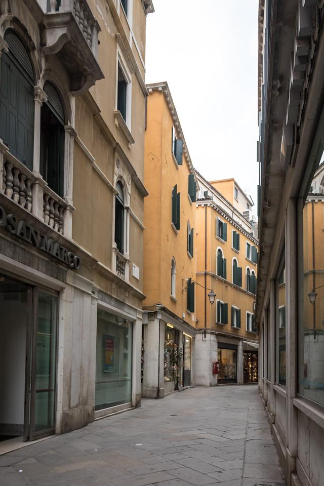 Venice 2015-218