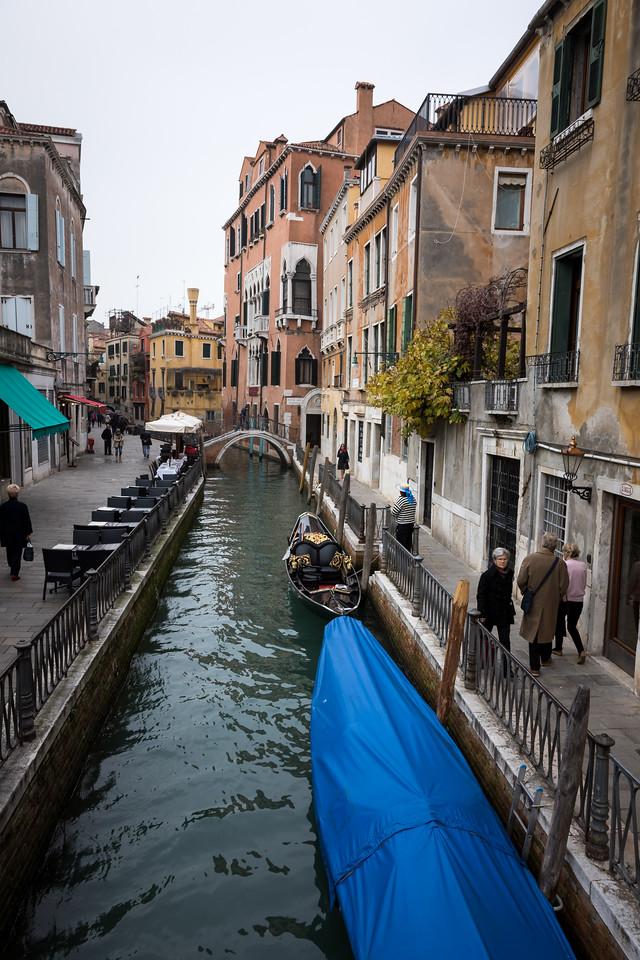 Venice 2015-130
