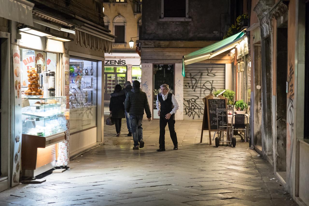Venice 2015-26
