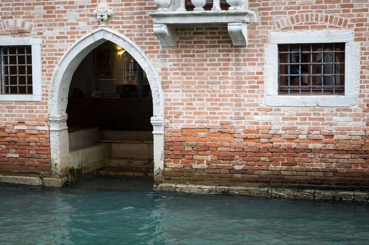 Venice 2015-132