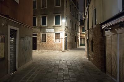 Venice 2015-21