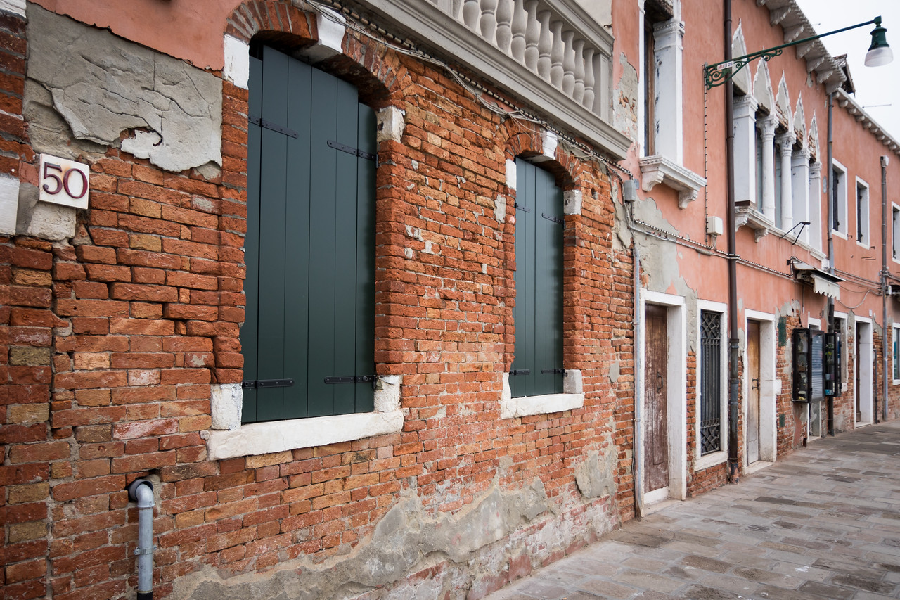 Venice 2015-84