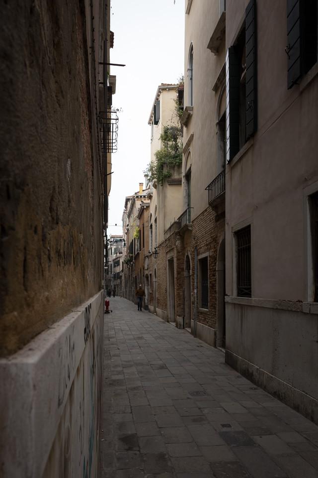 Venice 2015-136