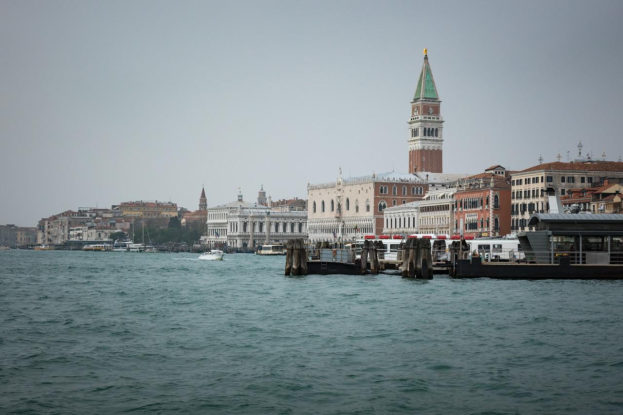 Venice 2015-113
