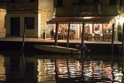 Venice 2015-19