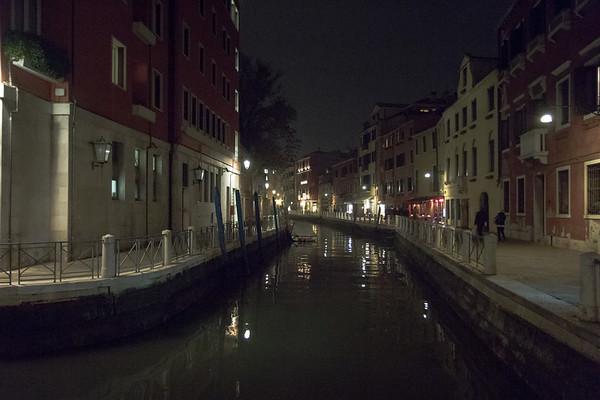 Venice 2015-277
