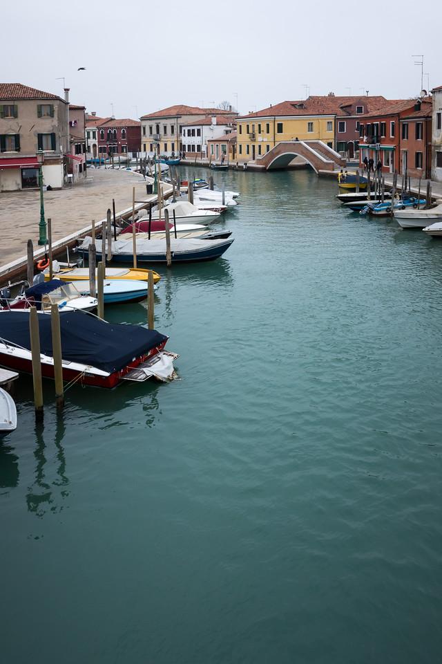 Venice 2015-69