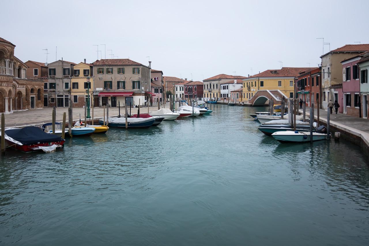 Venice 2015-68
